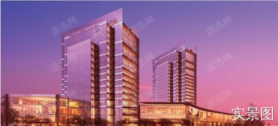 建屋紫金东方
